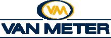 Van Meter Logo